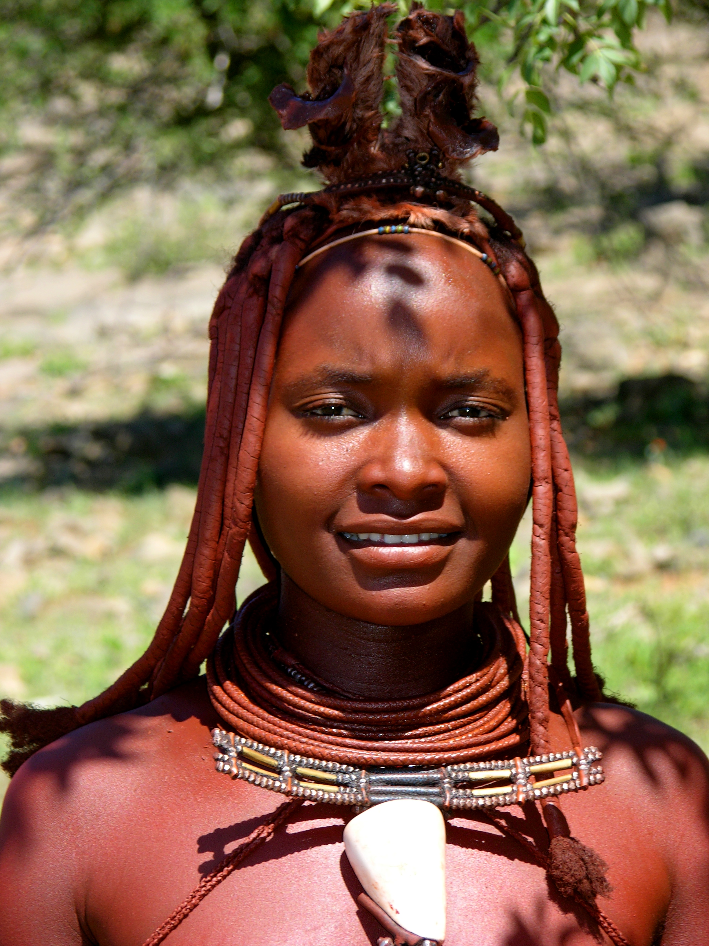 African Adventures #2
